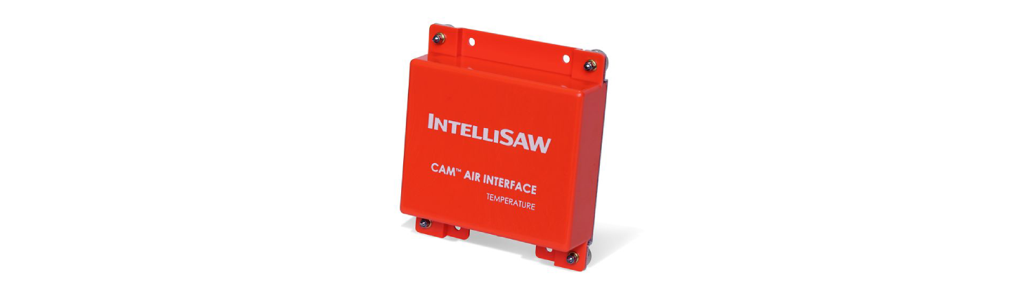 IntellSAW product