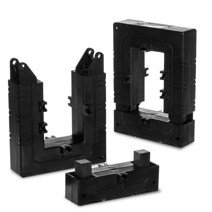 AcuCT 5A Series product