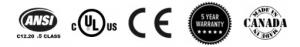 Acuvim L Series product