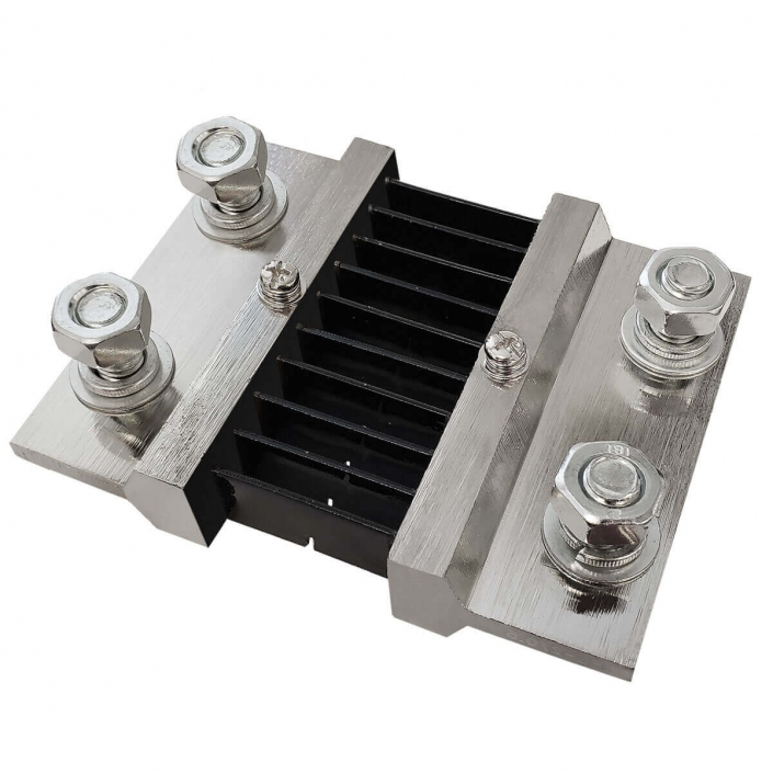 Shunt Series product