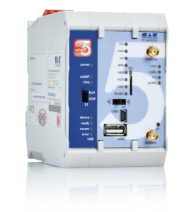 net-line FW-5-GATE-450 product
