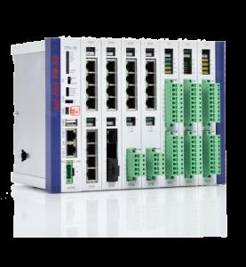 net-line FW-50 product