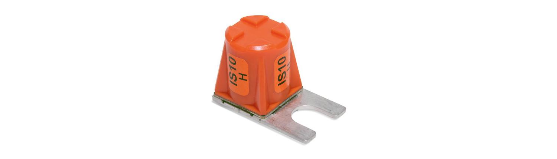 IntellSAW product