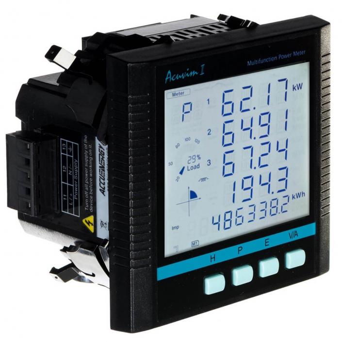 ACUVIM II SERIES product