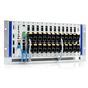 net-line BCU-50 product