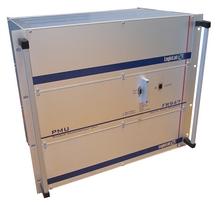 FR947-EX/PMU product