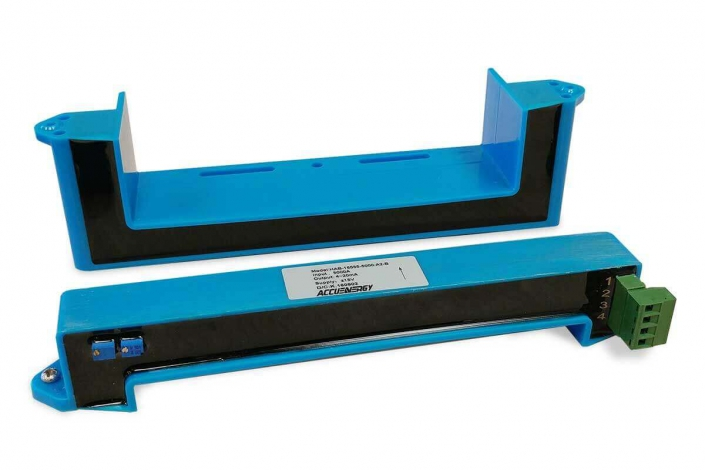 HAB-16555 Series product